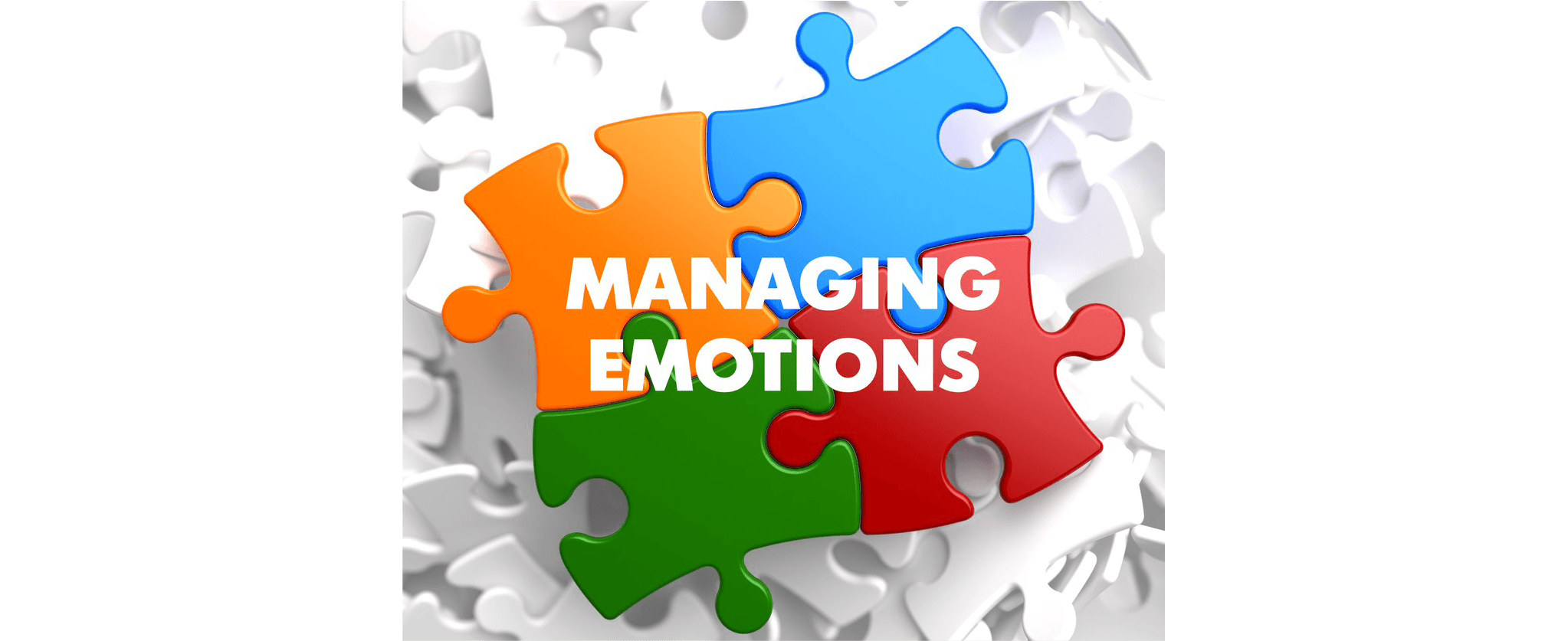 Practical Ways to Gain Greater Emotional Intelligence in Recovery