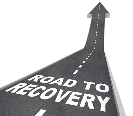 Road to Recovery Addiction treatment