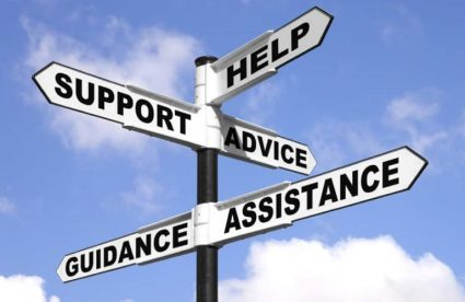 SIGNPOST-Advice-Support-etc-1-1024x512 new